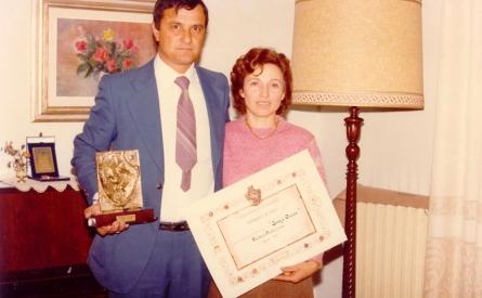 Premio-Stemma-Oro-1979.jpg